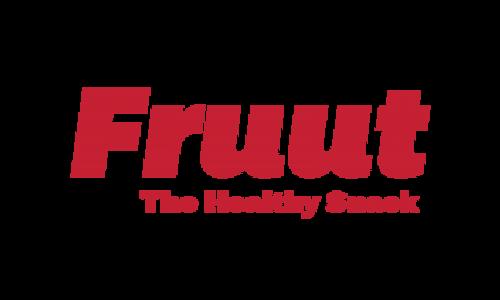 Fruut