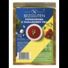 Bezgluten Instant Tomatensoep met Rijst (THT 26-7-2020)