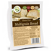 Gluten Free Life Meergranenbrood
