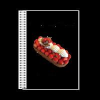 De Glutenvrije Bakker