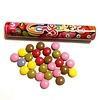 Sweet-Switch Confetti (Smarties)