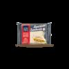 Nutrifree American Sandwich