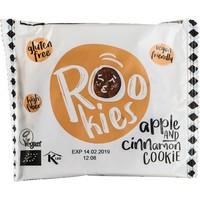 Apple & Cinnamon Cookie Biologisch