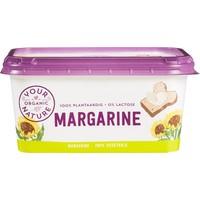 Margarine Biologisch