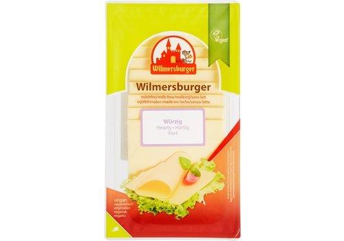 Wilmersburger Plakjes Hartig