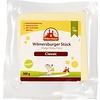 Wilmersburger Vegan Kaas Blok Classic