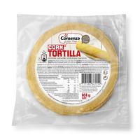 Maïs Tortilla