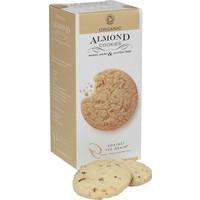 Almond Cookies Biologisch