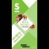 Sweet-Switch Milk & Hazelnuts Chocolate