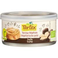 Vegetarische Paté Truffel Biologisch
