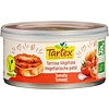 Tartex Vegetarische Paté Tomaat Biologisch