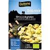 Beltane Broccoligratin Biologisch