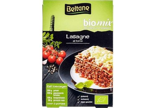 Beltane Lasagne Biologisch