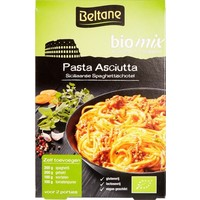Siciliaanse Spaghettischotel Biologisch