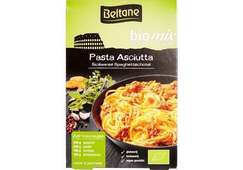Beltane Siciliaanse Spaghettischotel Biologisch