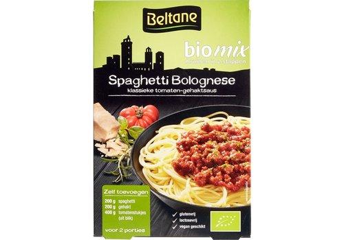 Beltane Spaghetti Bolognese Mix Biologisch