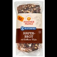 Haverbrood
