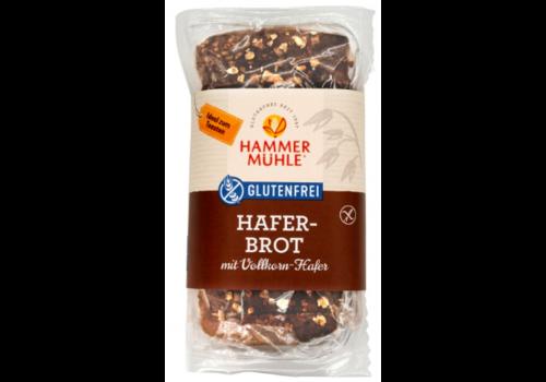 Hammermühle Haverbrood