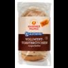 Hammermühle Broodjes met Volkoren Rijstmeel