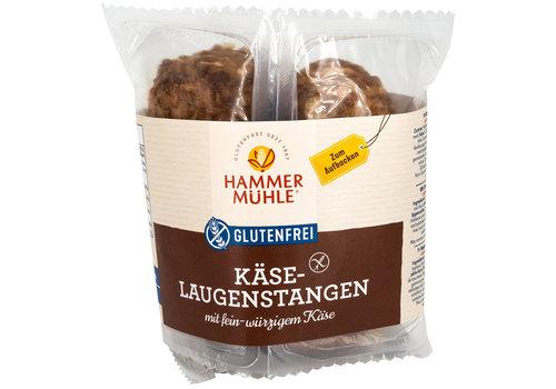 Hammermühle Hartige Kaasbroodjes
