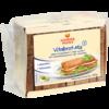 Hammermühle Vitalbrood Mix