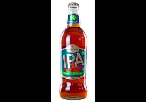 Greene King IPA 3,6%