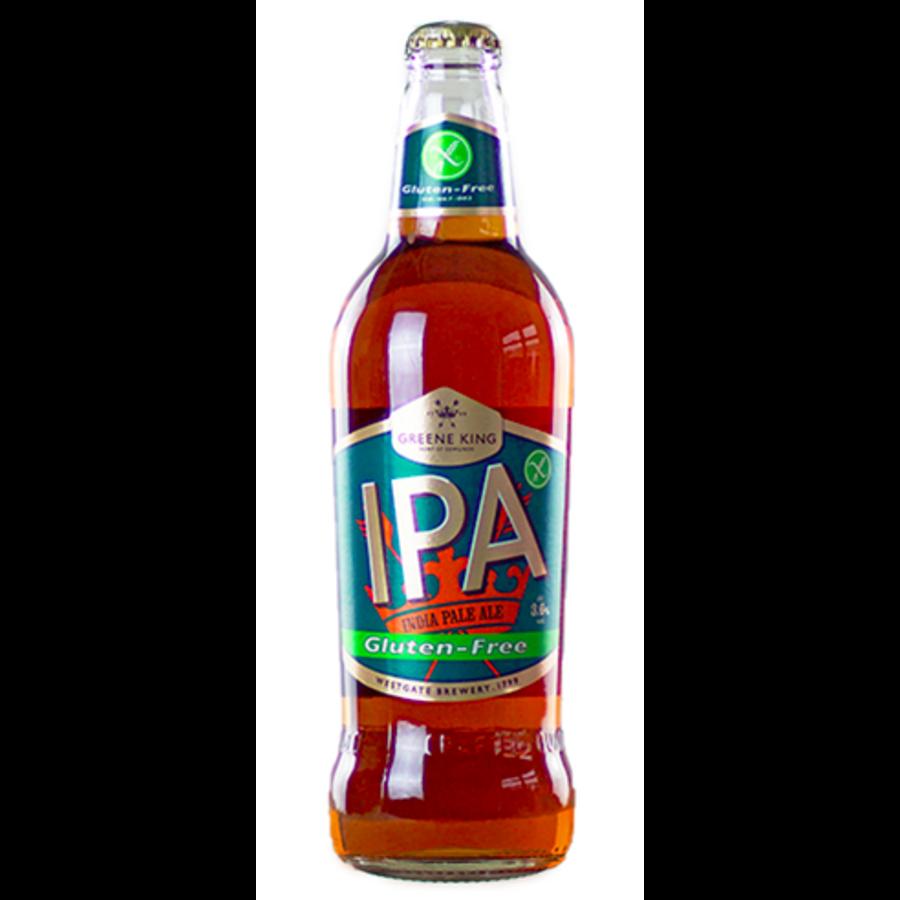 IPA 3,6%