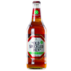 Morland Brewery Old Speckled Hen 5,0%