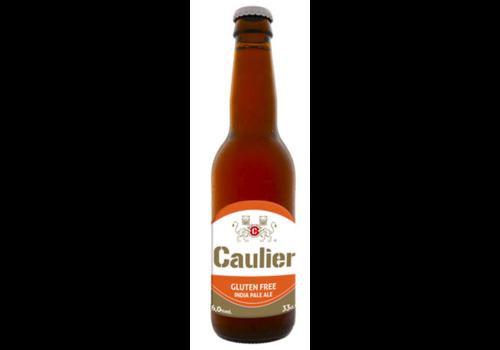 Caulier IPA 6%