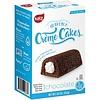 Katz Gluten Free Crème Cakes Chocolade