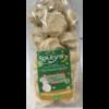Roley's Kerstschuimpjes Biologisch