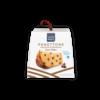 Nutrifree Panettone con Gocce di Cioccolato (Kerstbrood met Chocolade)