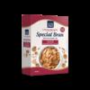 Nutrifree Special Bran Bruine Rijst- en Cornflakes