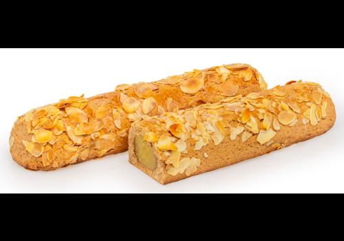 Happy Bakers Amandel Speculaasstaaf