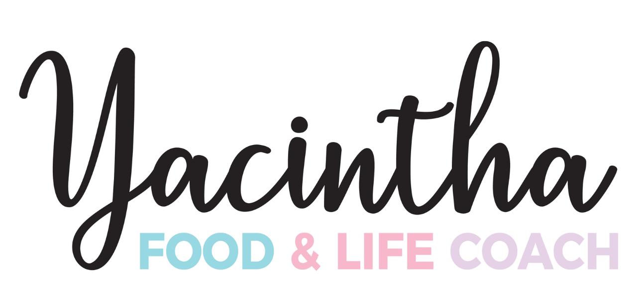 Food & Life Coach Yacintha: 'Glutenintolerantie werd mijn kracht!'