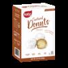 Katz Gluten Free Mini Custard Donuts
