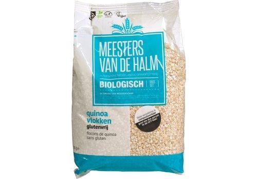 De Halm Quinoavlokken Biologisch