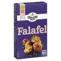 Falafelmix Biologisch