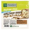 Damhert Rozijnenbrood