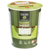 King Soba Classic Miso Ramen Instant Noodles Biologisch