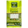 King Soba Coconut Tahini Ramen Biologisch