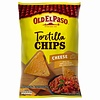 Old El Paso Tortilla Chips Cheese