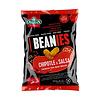 Orgran Beanies Chipotle & Salsa