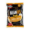 Orgran Beanies Sweet & Salty