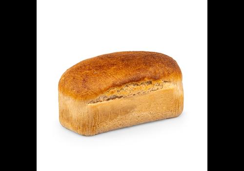 Happy Bakers Bruin Brood