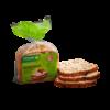 Poensgen Rozijnenbrood