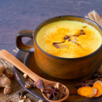 Recepten: Winterwarme weerstand