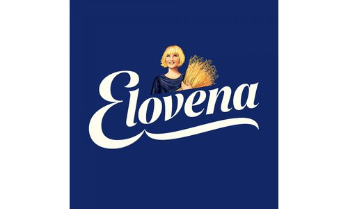 Provena-Elovena
