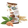 Corn Crake Haverkoekjes met Amandel Biologisch
