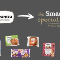Consenza is overgenomen door De Smaakspecialist